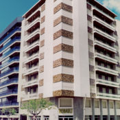 Foto empresa de construcción de Alcoi y Alicante