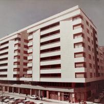 EMPRESAS CONSTRUCTORAS EN ALCOY Y LA PROVINCIA DE ALICANTE
