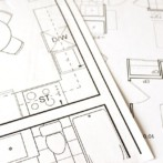 Comprar construcciones sobre plano, la mejor decisión