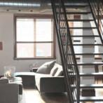 Tendencias de arquitectura e interiorismo para el 2018