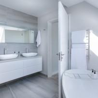 Consejos para instalar un cuarto de baño extra en casa