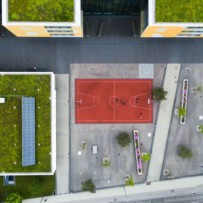 Edificios energéticamente eficientes, ¿cómo deben ser?