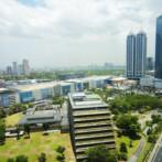 4 tendencias de arquitectura sostenible