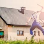 7 claves para reformar tu piso con éxito