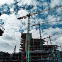5 tendencias del sector de la construcción