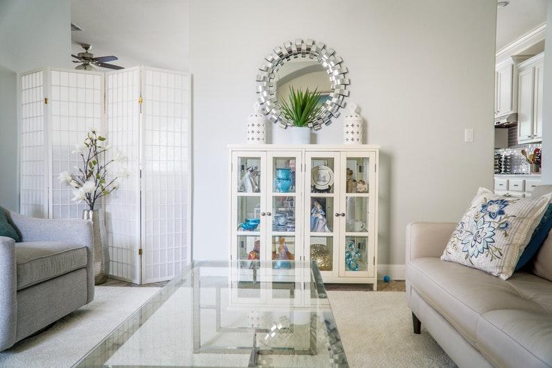 decoracion-casa-revista