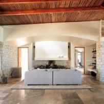 ¿Por qué aislar térmicamente tu casa nueva?