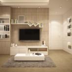 Cómo decorar la casa con un estilo moderno y funcional