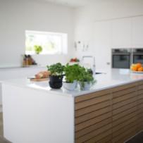 Las claves de la funcionalidad en las cocinas integrales modernas
