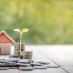 5 cambios para tu hogar que reducirán tus facturas mensuales