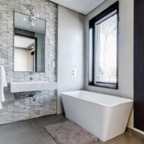 3 momentos clave para reformar tu baño