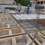 Construccion de la vivienda en escultor peresejo 9